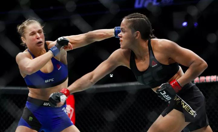 UFC 239 Betting Odds