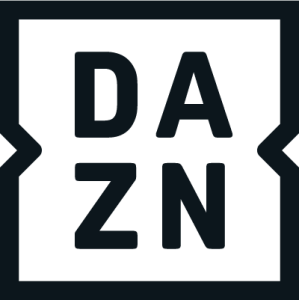 DAZN sports sign up
