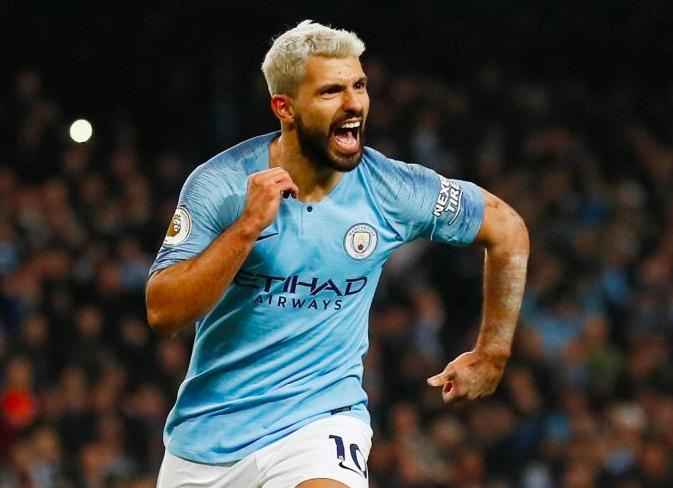 Fantasy Premier League Betting Odds 2019/20