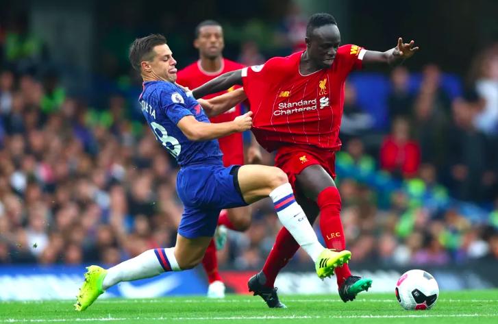 Premier League Betting Odds Week 7