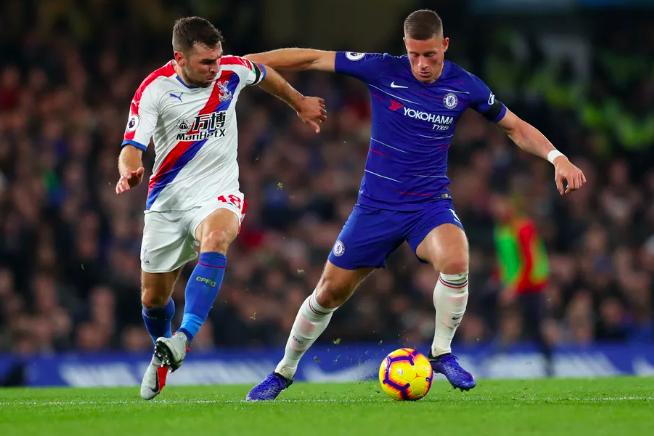 Premier League Odds Week 9 Betting