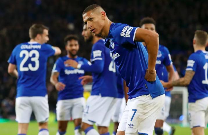 Week 12 Premier League Odds Premier League