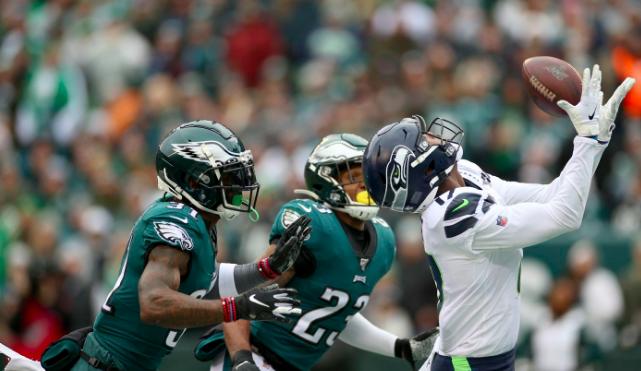 Super Bowl Betting Odds Week 13